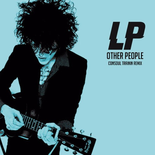 lp other people consoul trainin remix by cobalt music free