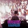 RnB Mixtape Vol 1. Mixed by Dj Marco