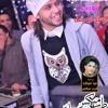Download محمد عبد السلام يا ناسيني على الربابه توزيع العالمى السيد ابو جبل برعاية مافيا طرب ميكس Mp3