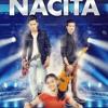 Benarkah Cinta (OST Nacita MNCTV)