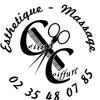 111016 MASTERPROD - RESONANCE CELINA COIFFURE1