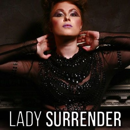 Erotic Hypnosis by Lady Surrender