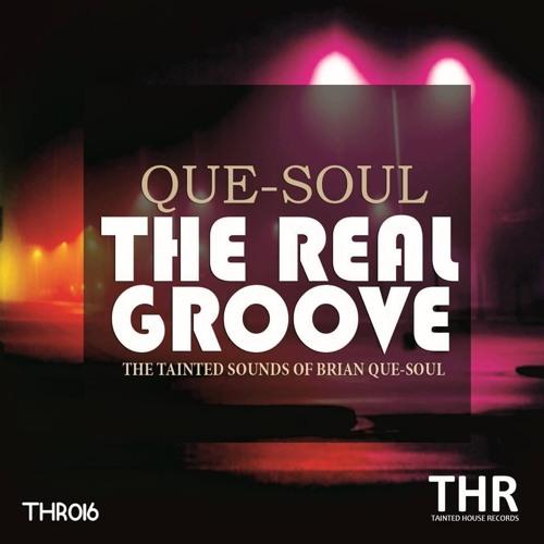 Brian Que-Soul - MidNight Life [ main mix ]