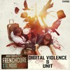FSVP008: 01. Digital Violence Ft Mc Checka Metalz -  Next Generation (Frenchcore SVP Anthem 2016)