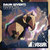 Daun Giventi - Mammoth (Noise Zoo Remix)