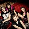 Maniac (Live)