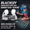 BLACKLEY CRE8 EP 453 mp3