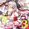yaseta - Bluenation [F/C VIVID HARDCORE -New Season- 3](demo)