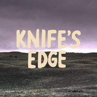 Sister Socrates - Knife's Edge