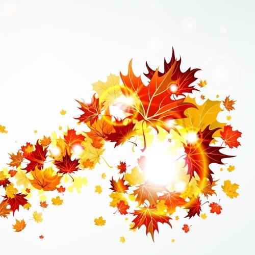 Rocksteady - Autumn Leaves - Dj Mix - Oktober 2016