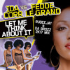 Ida Corr vs. Fedde Le Grand - Let Me Think About It (Rudeejay & Da Brozz 2K17 Mix)