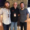 Dave With Brothers Osborne Full Interview - 10 - 12