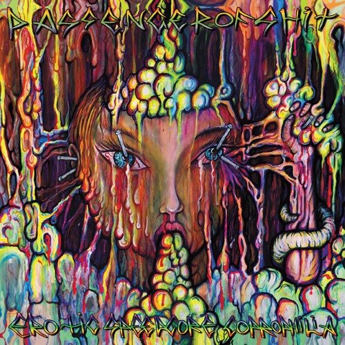https://i1.sndcdn.com/artworks-000187852928-p2jbbd-t500x500.jpg