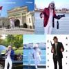 BalKaN New █▬█ █ ▀█▀ Kuchek 2017 / Ah istanbul / ERCAN AHATLI ® Mp3 Download
