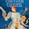 Jay Frog & Erick Decks - The Final 2017 (Captain Future Theme)