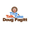 Doug Pagitt Podcast - Doug Pagitt Talks with Richard Rohr on Tick, Talk, Take