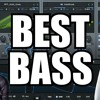 (The Best) Free Serum Bass Presets