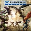 Hades Introduction - DC Universe Online: Amazon Fury II DLC