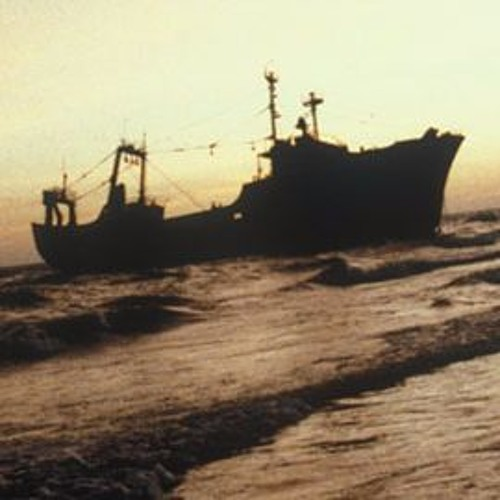 TZH 10 Trapped at sea: the fight against slavery in the fishing industry