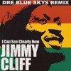 I CAN SEE CLEARLY NOW - JIMMY CLIFF (DRE BLUE SKYS RMX)
