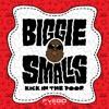 Notorious B.I.G.-Kick In The Door (FELVA Remix)