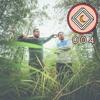 Auf Sendung mit Audio Stunts & Mahumba   bureau de la nuit podcast 004