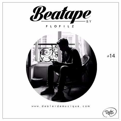 Beatape #14 by FloFilz