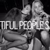 Wiz Khalifa ft. Sia - Beautiful People