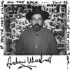 BIS Radio Show #855 with Andrew Weatherall