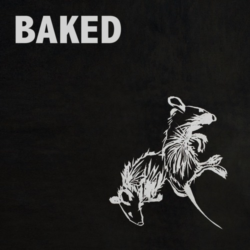 Baked - Stay