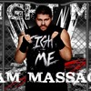 WWE Kevin Owens FIGHT! (Adam Massacre)