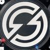 DJ Sneak @ Shine