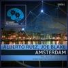 DR061 : Alberto Ruiz, Joe Blake - Amsterdam (Richie Santana Remix) [DYNAMO]