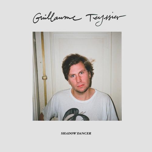 GUILLAUME TEYSSIER - Vortex Disco (MURRAY LAKE REMIX)
