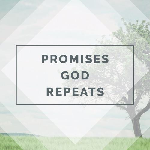 Those Who Seek God Find Him - Rupert Charkham - Deuteronomy 4:29 & Matthew 7:7 - 10/4/16