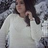 Raluca Dragoi - Unde E Iubirea