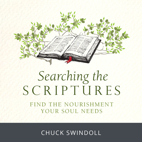 Setting the Table: Preparing to Dig into God's Word, Part 3