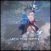 Jack The Ripper - The Good Old Days (Free Download)
