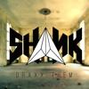 Shank - Draxx Them