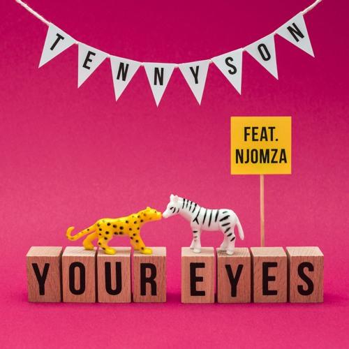 Your Eyes (ft. Njomza)