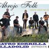 Cuña radio Abrojo Folk