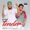 Tender ft KCEE x Tekno