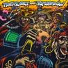 Bad Royale - Gyal Ya Shake It (feat. Future Fambo)