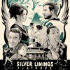 The Silver Linings Playbook : a quick review