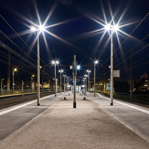 Gare de Clamart