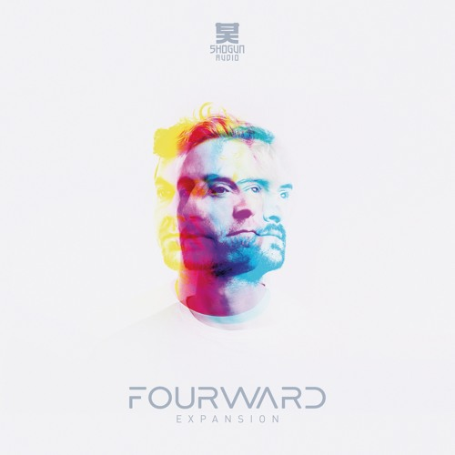 Fourward - Expansion LP