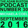 EP.30 - MICHAELA COEL