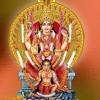 SREE BHADRAKALI