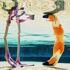 Orange Wind (feat. Louisa)