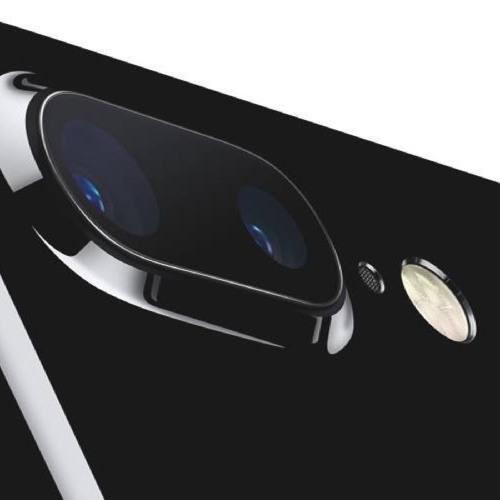MyApple Daily (S04E028) #253: Porażka Samsunga może zwiększyć sprzedaż iPhone'a o 8 milionów sztuk